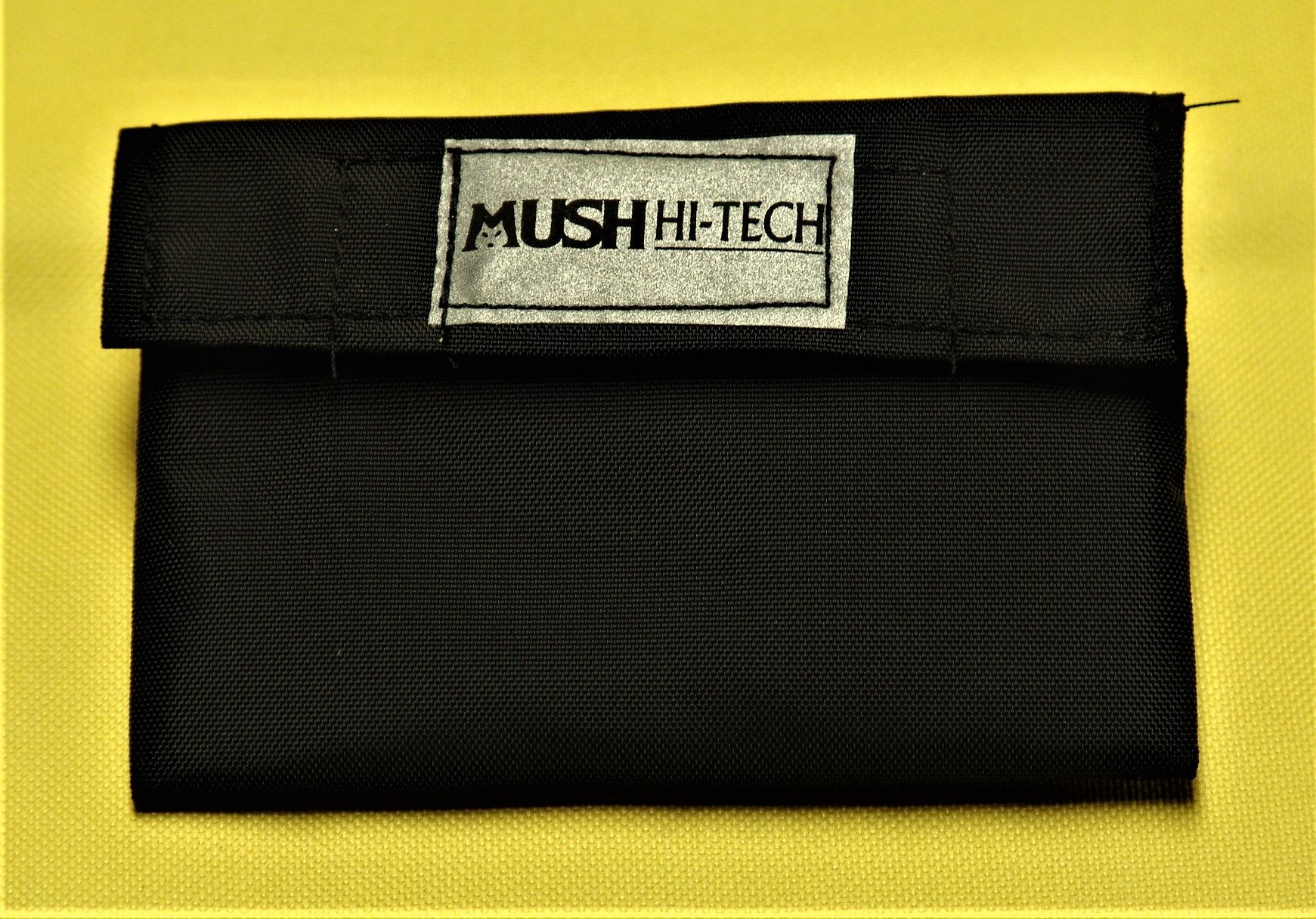 Ceinture de skijoring Mush Hi-Tech - Image 4